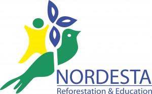 Logo-français